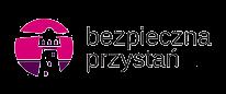 Fundacja Bezpieczna Przystań Logo